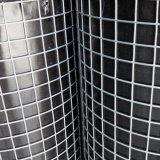 供給の高品質によって溶接される金網(工場価格)