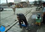 Tensionador de cabo de aço com força de tensão de 180-300kn