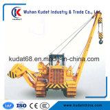 40000kgs palude idraulica Pipelayer dalla Cina