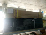 Doppi lati adesivi per la parete divisoria