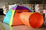 3PC knallen oben Spiel-Zelt für Kinder
