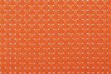 8X8 kleurrijke TextielPlacemat voor Huis & Restaurant