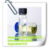 Veilige Guaiacol CAS 90-05-1 van Organische Oplosmiddelen voor het Oplosbare Poeder van Steroïden