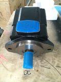 T6cのデニソンのための油圧ベーン・ポンプ