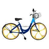 Bicyclette neuve d'action de pouce Bike/26 public de ville de commodité