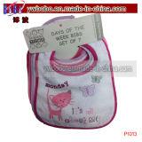 주 방수 아기 부속품 (P1013)의 7days 아기 수도꼭지 팩