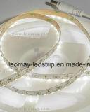 Свет прокладки SMD335 бортовой СИД для популярного украшения