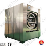 Hotel-/Krankenhaus-/Leinenwäscherei-waschendes Gerät 100kgs