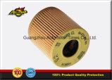 Manganeso 982380 del filtro de petróleo 1109cl 1109 Y9 1303476 3m5q6744AA para Citroen/Peugeot/Ford/land rover/mini/Toyota/Volvo/FIAT/Lancia/Jaguar