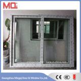 Фабрика раздвижной двери высокого качества UPVC