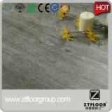 Plastikbodenbelag-Typ-und Belüftung-materielle Belüftung-Fußboden-Fliesen
