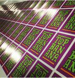 Vinylausschnitt-Plotter-Ausschnitt-Maschine für Aufkleber