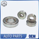Piezas de coches Auto Parts mayor del coche, sistemas miniatura