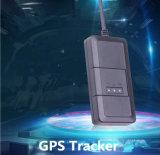 Машины на основе отслеживания GPS системы слежения с геоограждения сигнал тревоги 2G SIM-карты