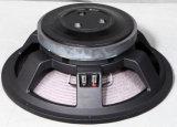 Qualität 15-2210r 15 ZollniederfrequenzWoofer