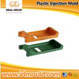 中国型メーカー、家庭電化製品のプラスチック注入の鋳造物