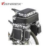 バイクの方法新しい循環のアクセサリのPannierは袋を遊ばす