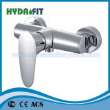Bon robinet en laiton de bassin (NEW-GL-26034-31)