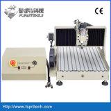 Venta caliente Woodworkding Mini Máquina Router CNC (CNC3040T-X)