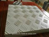 FRP / grille de fibre de verre