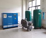 Oilless Rotary etc. Compresseur à vis sans huile électrique sans air (KB22-13ET)