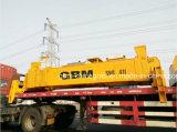 écarteur 40ton télescopique hydraulique pour des conteneurs de 20 et de 40FT