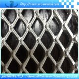Suzhou Vetex ha galvanizzato la maglia ampliata del piatto
