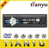 Hochwertiger MP3-Player des Auto-12V mit FM/Am