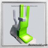 CNC de alta calidad CNC de piezas de repuesto Piezas médicas