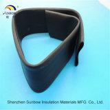 2 : 1 tube thermo-rétrécissable d'isolation électrique de taux