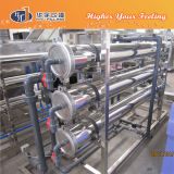 10 tonnes de RO de matériel de traitement des eaux