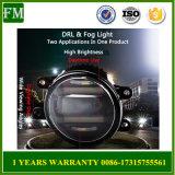 Cer, Nebel-Licht der E-MARK Bescheinigung-LED DRL für Jimny