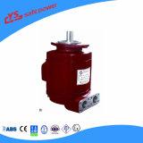 Tipo motor de la paleta de aire de la lámina con el mejor precio