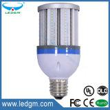 Indicatore luminoso poco costoso del cereale di alta qualità 24W Samsung 3030 LED di prezzi della fabbrica