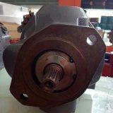 De mini Hydraulische Pomp HP2D21/AP2D21 van het Graafwerktuig UCHIDA