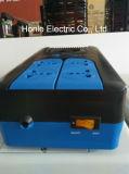 Стабилизатор напряжения тока AC Pr портативный домашний используемый