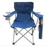 팔걸이 옥외 가구를 가진 실내와 옥외 최신 판매 촉진 의자