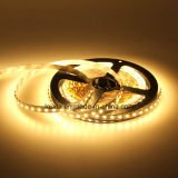 3528 600LED SMD LED Strip Light souple