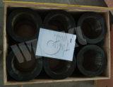 Rouleau Shell pour les petites RSS Pellet Mill avec BV Approuvé