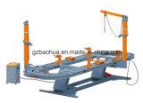 De Apparatuur van de Reparatie van het Blad van het metaal