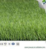 [و-13] [هيغقوليتي] يرتّب وقت فراغ اصطناعيّة اصطناعيّة عشب مرج مرج لأنّ منزل زخرفة الصين صاحب مصنع