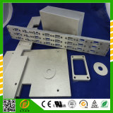 Твердые части слюды используемые для электроники