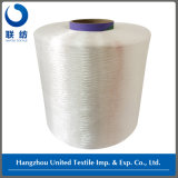Fils de rétrécissement réguliers 100% polyester haute ténacité 1000d / 192f