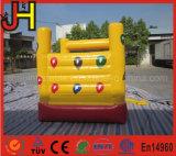 Mini gonflable pour enfants
