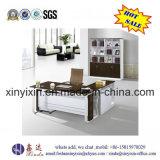 Китай запашет стол офиса менеджера низкой цены мебели (M2610#)