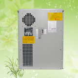 500W AC de OpenluchtAirconditioner van het Kabinet