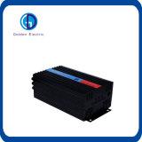 3000W 12VDC 110VAC 순수한 사인 파동 힘 변환장치