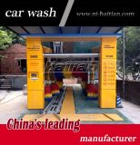 [هيتين] سيّارة آليّة كلّيّا يغسل تجهيز مع زبد شمس ومجرف