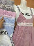 Los niños de la moda ropa vestir chica para el verano de desgaste de los niños