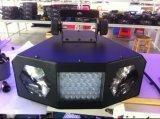 30W luz de efeito de LED para a fase para fase com marcação CE